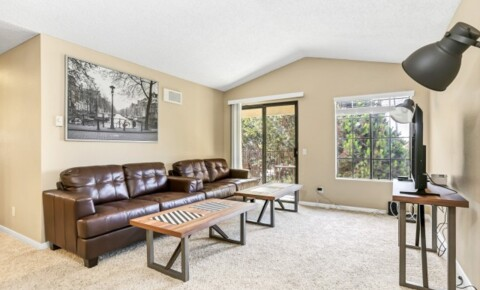 Apartments Near SDSU *Fall 2020* Furnished student apartments near UCSD - Shared and Private Rooms for San Diego State University Students in San Diego, CA
