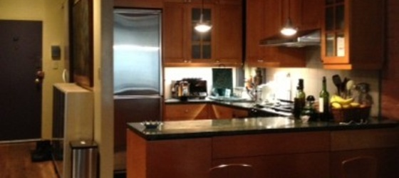 AMAZING Deal 2 bedroom Apt PRIME Location ALL AMENITIES + Housekeeper