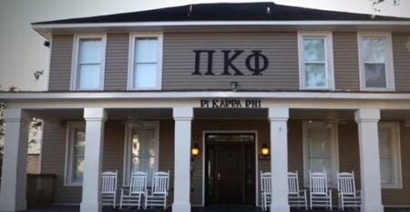 Alcohol-related tragedies continue to haunt Greek life in