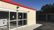 10 Federal Self Storage - 3802 Angier Ave