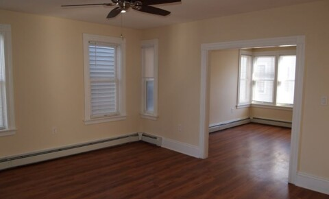 Apartments Near J & W 16 Pequot St 2 for Johnson & Wales University Students in Providence, RI