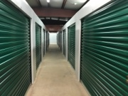 Lawrenceville Safe Storage