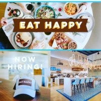 Mendocino Farms - San Mateo | Now Hiring Cooks & Dishwashers!