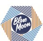 Blue Moon Pizza Buckhead Positions Available