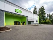 Extra Space Storage - Seattle - North 130th St