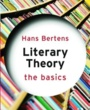 UC Berkeley Textbooks Literary Theory: The Basics (ISBN 0415538076) by Hans Bertens for UC Berkeley Students in Berkeley, CA