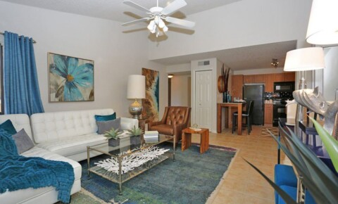 Apartments Near CCC 10511 Harborbluff Way for Clearwater Christian College Students in Clearwater, FL