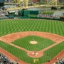 Boston Red Sox at Pittsburgh Pirates Spring Training Tickets (Split Squad)