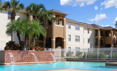 Sublets Near UCF Boardwalk at Alafaya Trail, Reduced Rent for University of Central Florida Students in Orlando, FL