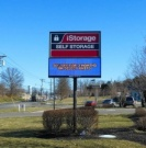 iStorage Bordentown