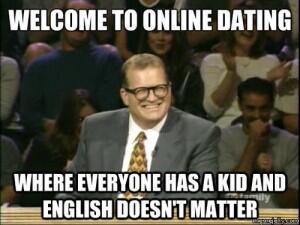 Διαδίκτυο dating Σαν Ντιέγκο