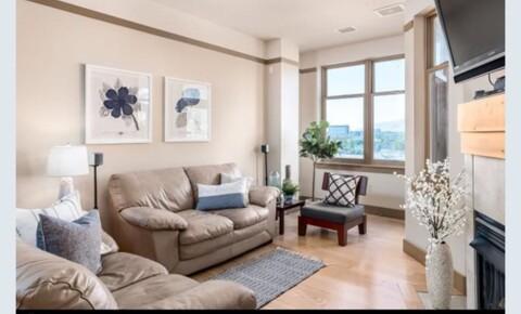 Apartments Near UVU | College Student Apartments