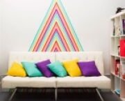 DIY Projects to Spruce Up Your Apartment