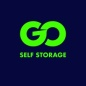 GO Self Storage