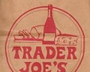 Trader Joe's is Coming to Colorado!