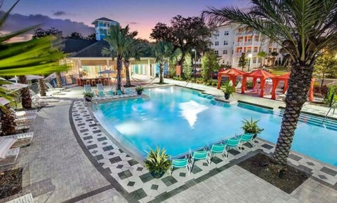 Apartments Near CCC 2857 Gulf To Bay Blvd 1 for Clearwater Christian College Students in Clearwater, FL