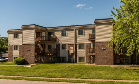 Apartments Near UMSL Pleasant View Gardens for University of Missouri-St Louis Students in Saint Louis, MO