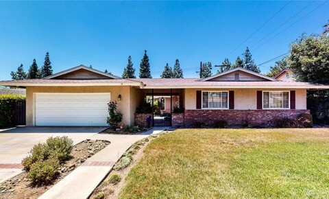 Sublets Near Azusa Pacific Share 4 Bedroom house with pool in North Upland, near 210 Freeway - Private Room, Full House Privileges - Short walk to grocery store, pharmacy, bank and restaurants   for Azusa Pacific University Students in Azusa, CA