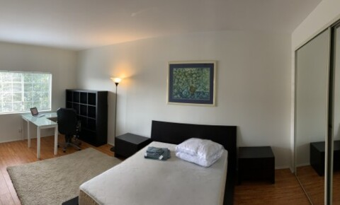 Apartments Near Otis Private Furnished Bedroom in 3bd PH Unit for Otis College of Art and Design Students in Los Angeles, CA