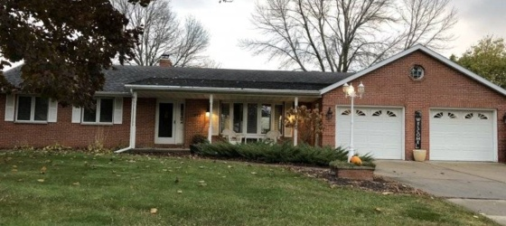 3 bedroom Ashwaubenon