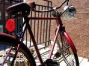 Rules of the Road: Bicycle Commuter Etiquette