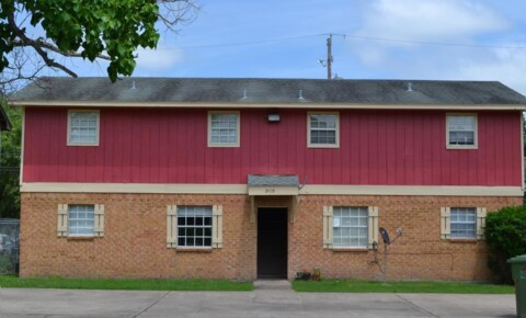 Apartments Near Texas A&M 2409 Jaguar Dr for Texas A&M University Students in College Station, TX