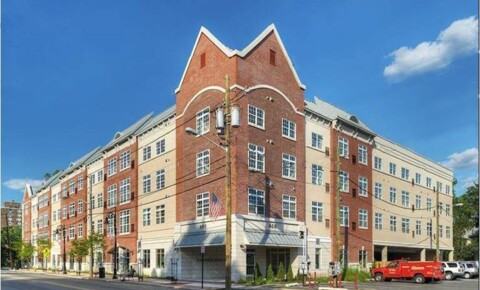 Houses Near Edison $1650 / 2br - 1150ft2 - Luxury condo/ apartment  for Edison Students in Edison, NJ