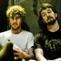 Japandroids with Wolf Parade