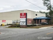 CubeSmart Self Storage - Panama City - 2125 Lisenby Avenue