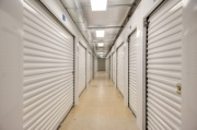10 Federal Self Storage - 2542 Alston Ave