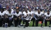 The NFL Protests Were Never About the Military or Flag