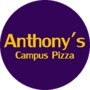 Anthonys Campus Pizza