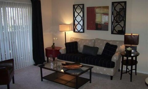 Apartments Near UT Dallas 7825 McCallum Blvd Apt 1043 for University of Texas at Dallas Students in Richardson, TX