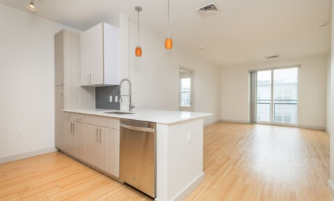 Apartments Near UMass Boston 320 D St Unit 456 for University of Massachusetts-Boston Students in Boston, MA