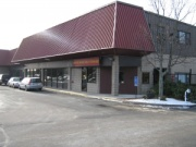 North Shore Self Storage