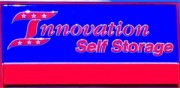Innovation Self Storage