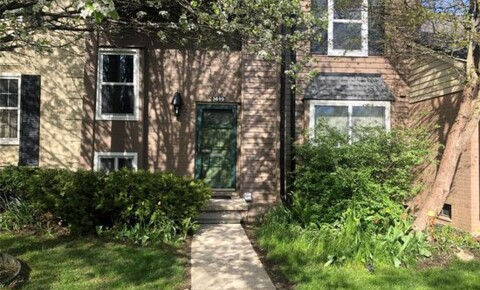 Sublets Near Plymouth Subleasing 1BR out of a 3BR apartment for Plymouth Students in Plymouth, MI