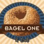 Bagel One & Cafe
