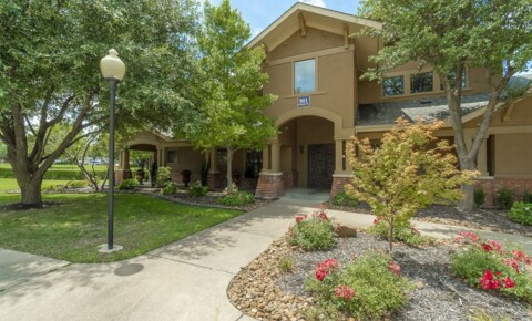 Apartments Near SAGU Desoto Ranch for Southwestern Assemblies of God University Students in Waxahachie, TX