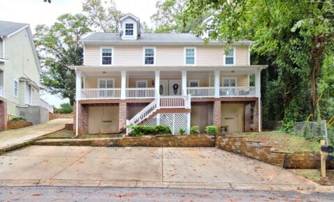 Apartments Near Clark Atlanta Walking Distance to Kennesaw - Marietta Campus for Clark Atlanta University Students in Atlanta, GA