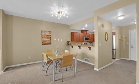 Apartments Near Gordon 64 Cabot St for Gordon College Students in Wenham, MA