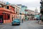 Guaguas and Máquinas: Your Guide to Cars in Cuba
