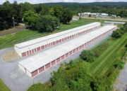 Susquehanna Valley Self Storage
