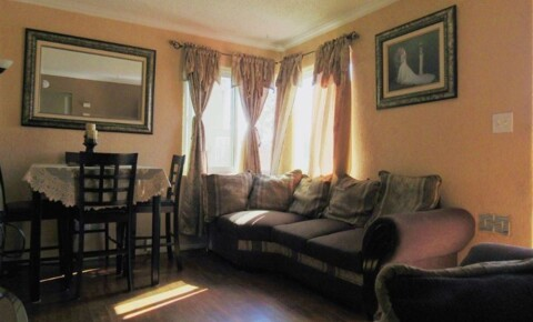 Apartments Near Marist 79 Washington St for Marist College Students in Poughkeepsie, NY
