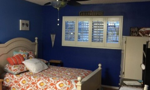 Apartments Near Chapman CSUF Perfectly Simple Furnished Room for Rent for Chapman University Students in Orange, CA