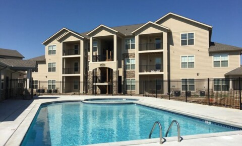 Apartments Near House of Heavilin Beauty College-Raymore 14500 E Bannister Rd Apt 89623-1 for House of Heavilin Beauty College-Raymore Students in Raymore, MO