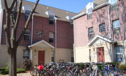 Apartments Near Edgewood 1020 Fahrenbrook Court for Edgewood College Students in Madison, WI