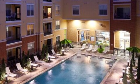 Apartments Near UT Dallas 744 Brick Row Dr for University of Texas at Dallas Students in Richardson, TX