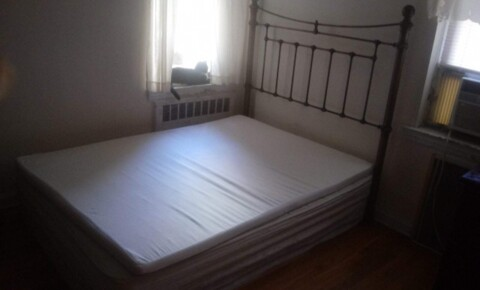Sublets Near NYU 1 Bedroom Sublet for New York University Students in New York, NY