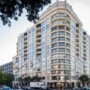 Museum Parc | Upgraded, Large 2BR/2BA Condo in the Heart of SOMA (SOMA / south beach)